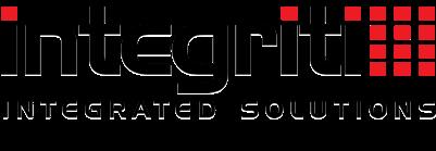 Integriti Integrated Solutions