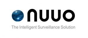 Nuuo The Intelligent Surveillance Solution