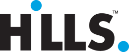 Hills_Limited