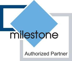 Milestone-1