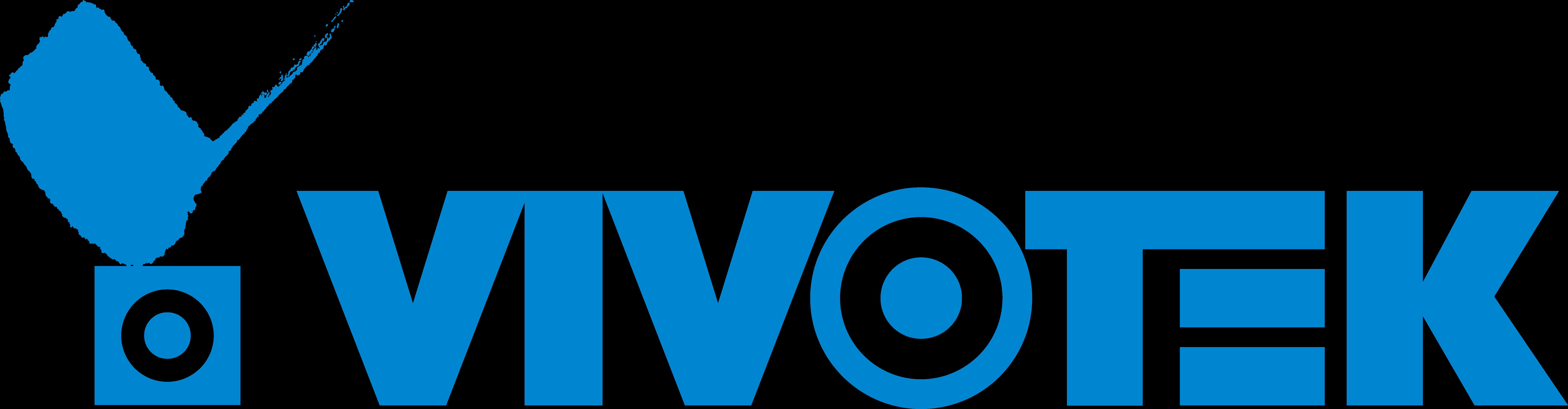 Vivotek_