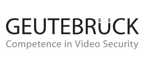 geutebruck-1