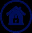 HomeSecurity-ICON@2x